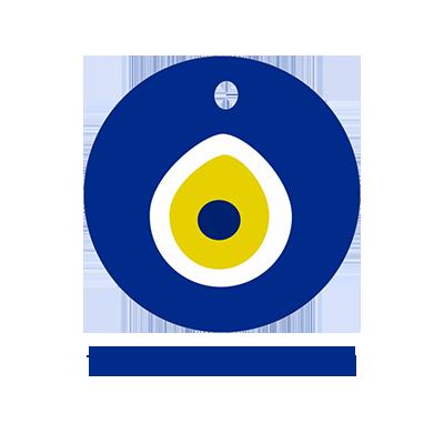 Turkishfood.ca